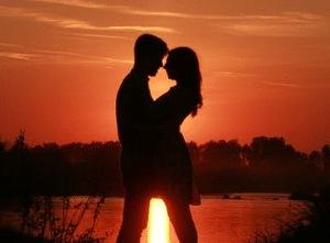 Como amarrar a un hombre para siempre