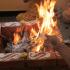 Rituales paganos