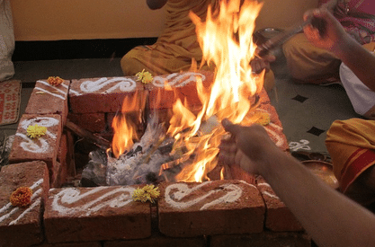 rituales de magia blanca lucia pavesi