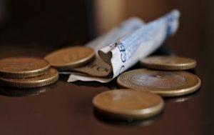 Hechizos para atraer dinero urgente