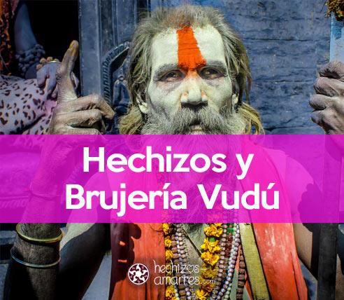 Hechizos-brujeria-vudu