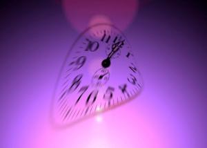 ¿Cuanto tiempo tarda en hacer efecto un amarre?