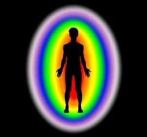 Aprende cómo leer el aura