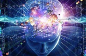 Hechizo para ser inteligente