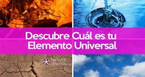 elemento-universal