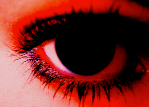 ¿Cómo se Cura el Mal de Ojo? Síntomas y Remedios