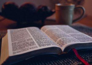 Oraciones para ganar juicios