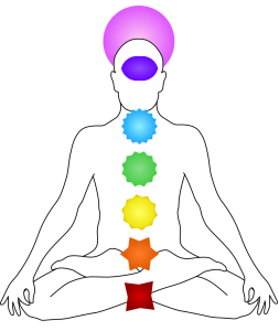 Limpieza espiritual gratis en linea