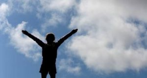 Oracion de liberacion y sanacion