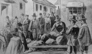 Casos de exorcismos reales