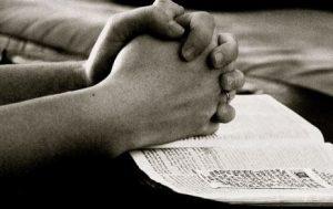 Oracion contra enemigos envidia