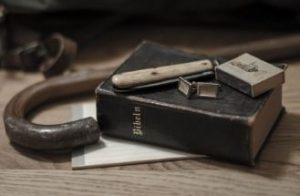 Abrir candados espirituales