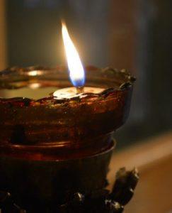 Hechizos con velas para el estres (1)