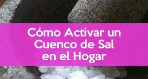 Activar-Cuenco-Sal-Buena-Suerte