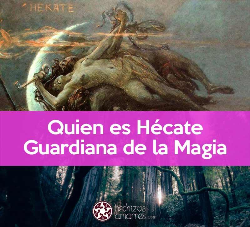 Hecate-Diosa-de-la-Magia-y-Brujas