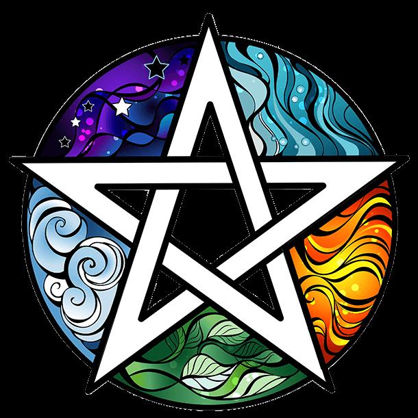 Poderosos Símbolos de Protección y su significados