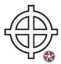 Símbolos de Protección: Cruz Solar