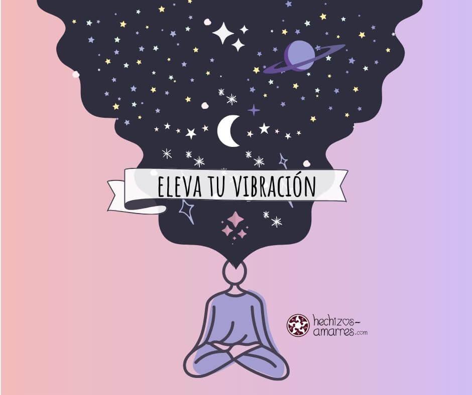 Eleva tu vibración en Luna Menguante: Fases de la Luna