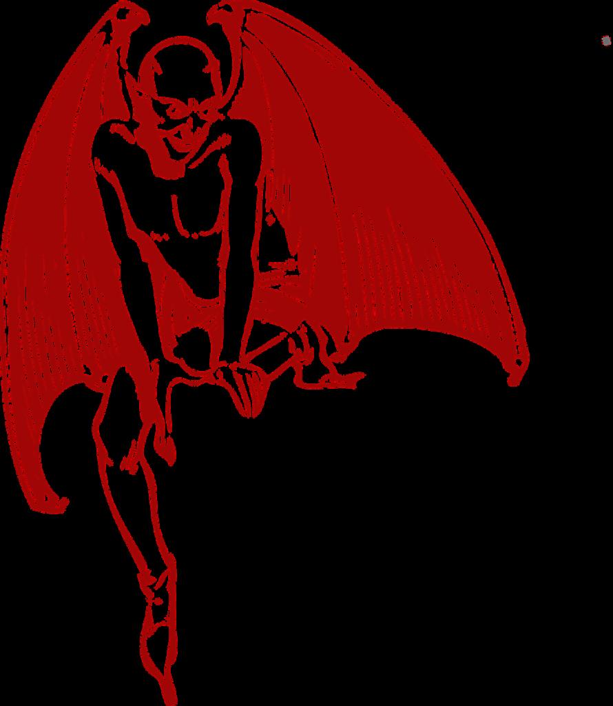 Simbolismo del Murciélago en Diferentes Culturas